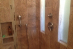 Remodeling AZ Tempe Bathroom