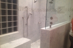 Remodeling Bathroom Tempe