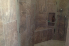 AZ Tempe Bathroom Remodeling