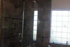 Bath Remodeling Tempe AZ