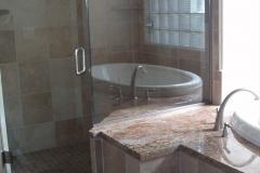 Bath Remodeling Tempe
