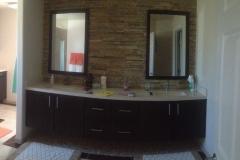Bathroom AZ Tempe Remodeling