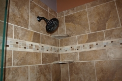 Bathroom Tempe AZ Remodeling