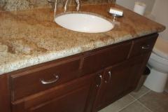 Bathroom remodeling Tempe