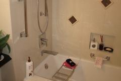 Remodeling Bathroom in Tempe