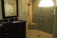 Bathroom Tempe Remodeling