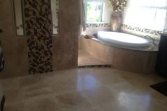 Bathroom design Tempe