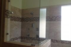 Bathroom design in Tempe AZ
