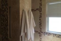 Bathroom designer Tempe Arizona