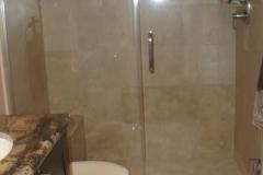 Bathroom designer in Tempe AZ