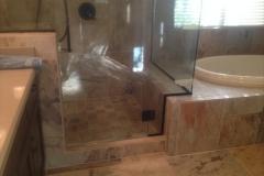 Bathroom designer in Tempe Arizona