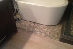 Bathroom designer in Tempe
