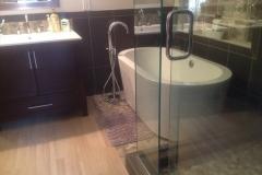 Bathroom remodeling Tempe AZ