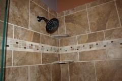Bathroom remodels in Tempe AZ