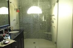 Bathroom remodels in Tempe