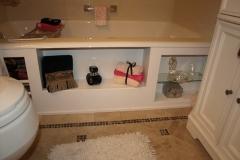 Baths remodeling in Tempe AZ