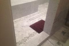 Remodeling Bathroom Tempe AZ