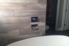 Remodeling Tempe AZ Bathroom
