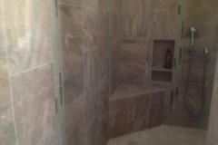 Tempe AZ Bath Remodeling
