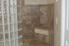 Tempe AZ Bathroom design