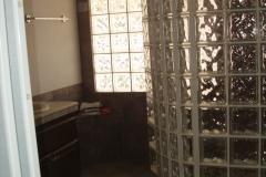 Tempe AZ Bathroom remodel