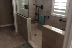 Tempe Remodeling Bathroom