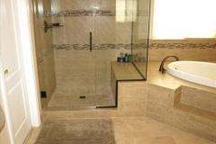 Tempe Arizona Bathroom Remodeling