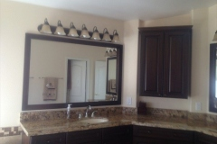 Tempe Remodeling Bathroom AZ