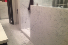 Tempe AZ Remodeling Bathroom
