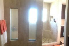 bathroom remodeling in Tempe AZ