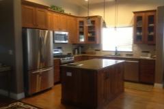 Remodeling Kitchen Tempe AZ