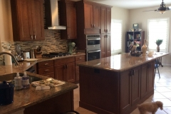 Remodeling Tempe AZ Kitchen