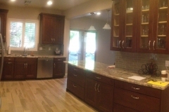 Remodeling Tempe Kitchen