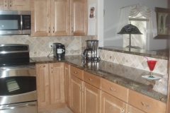 AZ Kitchen remodeling Tempe
