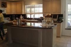 AZ Tempe Remodeling Kitchen