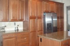 Kitchen AZ Tempe Remodeling