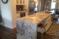 Kitchen Remodeling AZ Tempe