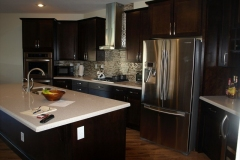 Remodeling Kitchen Tempe Arizona