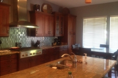 Remodeling Kitchen Tempe