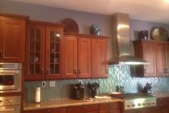 Remodeling Kitchen in Tempe AZ