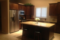 Tempe AZ Kitchen Remodeling