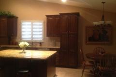 Tempe AZ Remodeling Kitchen