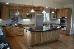 Tempe AZ kitchen remodel