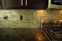 Tempe AZ kitchen remodels