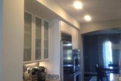 Tempe Arizona Kitchen Remodeling
