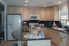 Tempe Arizona kitchen remodels