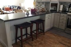 Tempe Kitchen Remodeling AZ
