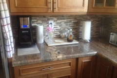 Tempe Remodeling Kitchen