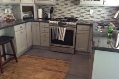 Tempe Remodeling Kitchen AZ