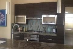 Tempe kitchen remodeling in Arizona